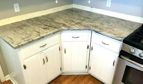 superb laminate countertops without backsplash countertop
