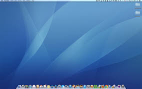 mac tiger wallpaper. Perfect Mac Here Are All The Default Aqua Blue And Graphite Mac OS X Wallpapers  From Past 100 Cheetah Has Same As  And Tiger Wallpaper 8
