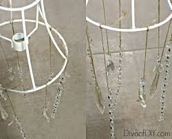 looking for rustic chandelier ideas this rustic shabby chic chandelier diy is the perfect way