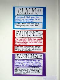 ideas about essay questions on pinterest  social studies  claims evidence reasoning anchor chart