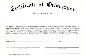 blank ordination certificates blank ordination certificate for ministry submited images