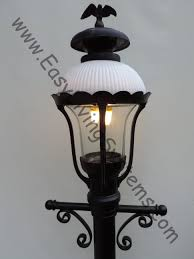 french outdoor lighting. Outdoor:Outdoor Entrance Lighting Fixtures Electric Wall Lanterns Gas On House French Quarter Outdoor I