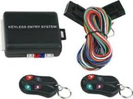 electric life wiring diagram electric life power window wiring hot rod power window switches at Electric Life Wiring Diagram