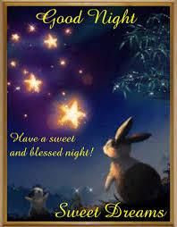 Gute Nacht Sprüche Kostenlos Animiert Gif Gb Pics Jappy Facebook