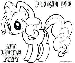 Coloring Pages Twilight Sparkle Pony Coloring Page Amazing Pages