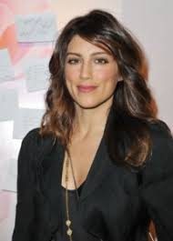 NCIS' Adds Jennifer Esposito, Promotes Duane Henry To Series Regular -  TVWise