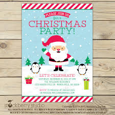 12 Days Of Christmas Party And Gift Exchange GameChristmas Gift Exchange Email