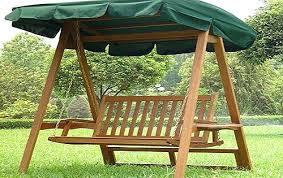 outdoor swing bench outdoor wooden bench seat plans garden swing bench porch swing bench cushions outdoor
