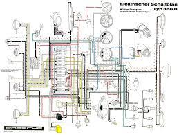 wiring diagram for john deere l100 wiring diagram libraries l100 wiring diagram wiring diagramsjohn deere l100 wiring diagram wiring library gt235 wiring diagram l100 wiring