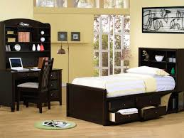 value city furniture e beautiful house decor unique youth image of bedroom sets for boys boy bedroom sets bedroom ashley furniture bedroom sets teenage girl ideas houses for rent modern van 970x728
