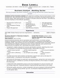 Resume Navigation Stunning New Resume Navigation Aguakatedigital Templates Aguakatedigital