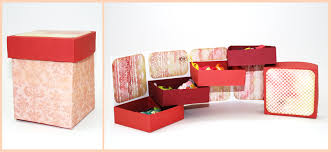 How To Make Drawers Creativity Prompt How To Make A Cute Box Of Drawers Creativity