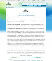 Case Studies in Strategic Communication