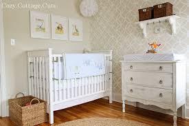 vintage nursery furniture. Baby Nursery, Antique Girl Nursery Curtains Elegant Furniture Vintage R