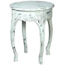 accent table covers medium size of accent small round tablecloth impressive best table linens monumental big