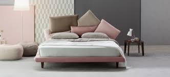 Il decor furniture: monforte coffee table bonaldo italy