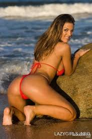 88 best images about Bikini bodies on Pinterest