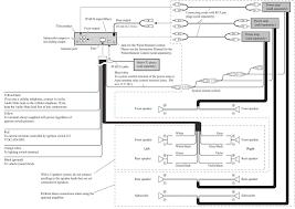 wiring diagram for pioneer deh 6400 wiring diagram fascinating pioneer deh 6400bt wiring diagram wiring diagram sch wiring diagram for pioneer deh 6400
