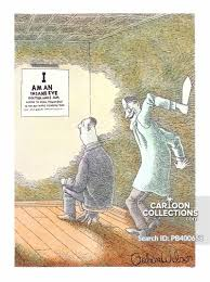 Eye Tests Cartoons And Comics Funny Pictures From Cartoonstock