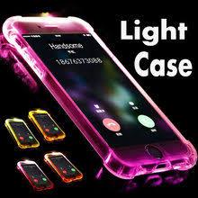 Отзывы на Вспышка Со Светодиодной Подсветкой Для Iphone <b>X</b> ...