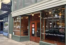 apartments in downtown roanoke va. a new artisan chocolate shop has opened in downtown roanoke virginia\u0027s blue ridge! apartments va