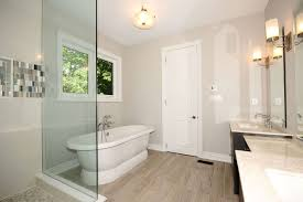 easy eye basement lighting. Bath Reno Easy Eye Basement Lighting