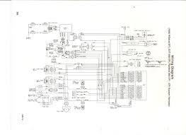 1990 arctic cat wiring diagram wiring diagram libraries 1990 arctic cat wiring diagram