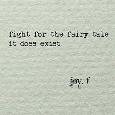 Pinterest Love Quotes Amazing Download Quote About Love Ryancowan Quotes