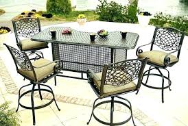 outside bar furniture sale cheap patio stools outdoor pat chairs o1