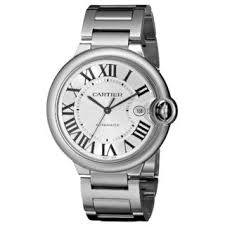 cartier men s watches shop the best deals for 2017