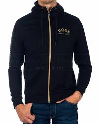 Hugo Boss Swim Shorts Size Chart Hugo Boss Sweatshirt Saggy Win Hoody Black