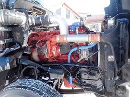 Vehicle Collision Department   Friedrich's Auto & Truck
