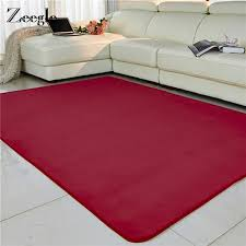 zeegle solid color carpet for living room home floor mat entrance area rugs doormat child bedroom carpets home decor rugs office carpet texture carpet