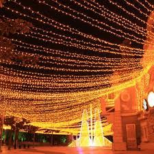 Image Green 100m 600 Led String Fairy Lights Outdoor Lighting Christmas Lights Holiday Lighting Garlands Wedding Party Garden Decorations Aliexpresscom 100m 600 Led String Fairy Lights Outdoor Lighting Christmas Lights