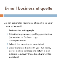 essay writing tips to business etiquette essay the negotiations normally begin middle managers and one should not try and start a negotiation a senior executive