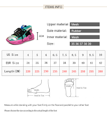 Smile Circle Chunky Sneakers Women <b>flat</b> platform shoes <b>2019</b> ...