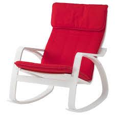 white chairs ikea ikea. White Chairs Ikea M