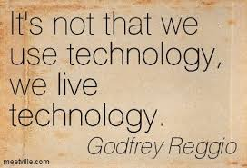 Technology Quotes via Relatably.com