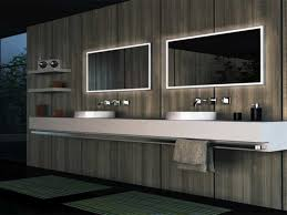 Home Decor and Bathroom Furniture Blog FAQ about LED Lighted