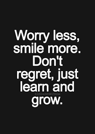 Pin By Lauren Escalle On Quotes Pinterest Quotes Inspirational New Smile Quotes