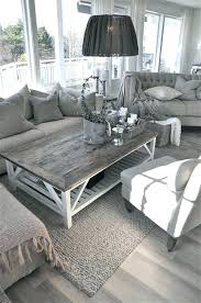 grey wash wood. Grey Washed Wood Bedroom Furniture Popular Of Gray Coffee Table With Love This Living Room Esp Wash
