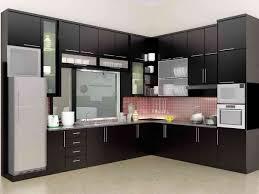 Home Interior Design Kitchen Amazing Interior Design Kitchen Ideas Home Interior Design Simple