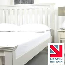 full size of sheets ireland linen fitted sheet bedding small double bedrooms charming manufactured outstanding 4ft