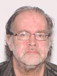 Kerry Albert Hunt Registered Sex Offender