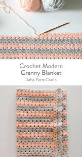Modern Knitting Patterns Interesting Design