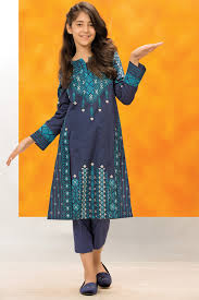 Kayseria Best Winter Dresses Collection 2017-18 Pret, Fabric \u0026 Ladli