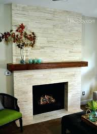 contemporary fireplace. Contemporary Fireplace Mantels Ctemporary Modern Surrounds Ideas