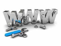 diplom it ru Дипломная работа на тему разработка веб сайта