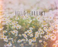 hello february tumblr. Modren Hello Dreamer For Hello February Tumblr D