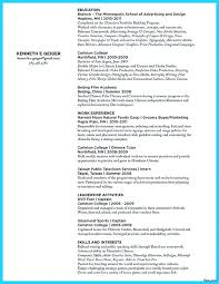 Video Production Specialist Sample Resume Cool Producer Cover Letter Resume And Good Video Cover Letter Cool Video